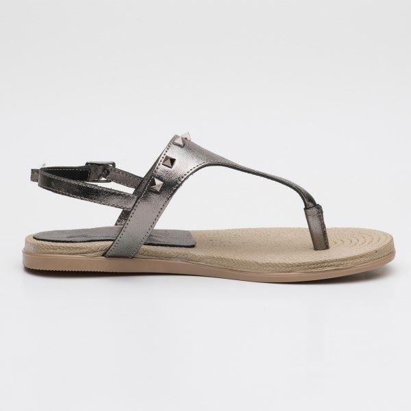 Dulce Sandalet Bronz